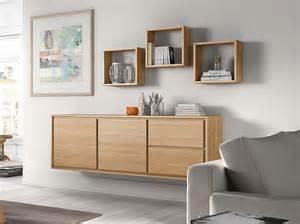 fernsehmã bel design funvit coole retro wohnzimmer