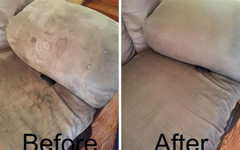 Upholstery Cleaning Toronto by Upholstery Cleaning In Toronto Furniture Steam Cleaning