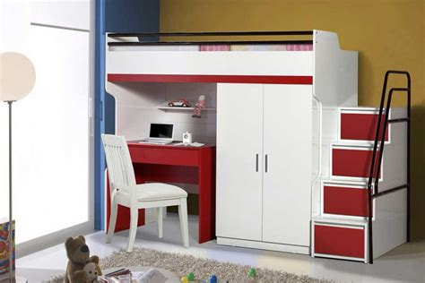 childrens table and chairs looking for pragmatic and a space busing furniture