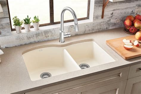 silgranit kitchen sink silgranit 174 sink collections scientifically proven blanco 2217