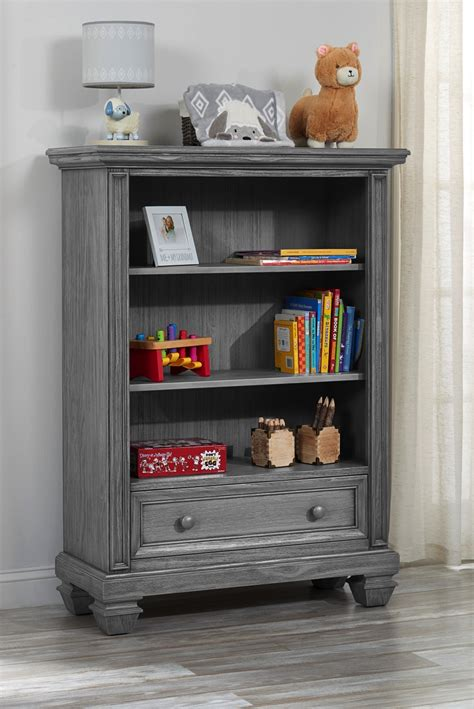 Bookcase Ls by Bookcase Oxford Baby