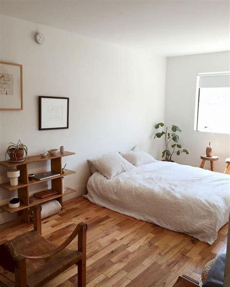 minimal decoration ideas minimalist bedroom interior home design ideas