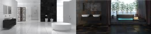 designer bathrooms gallery bathrooms designer home design ideas