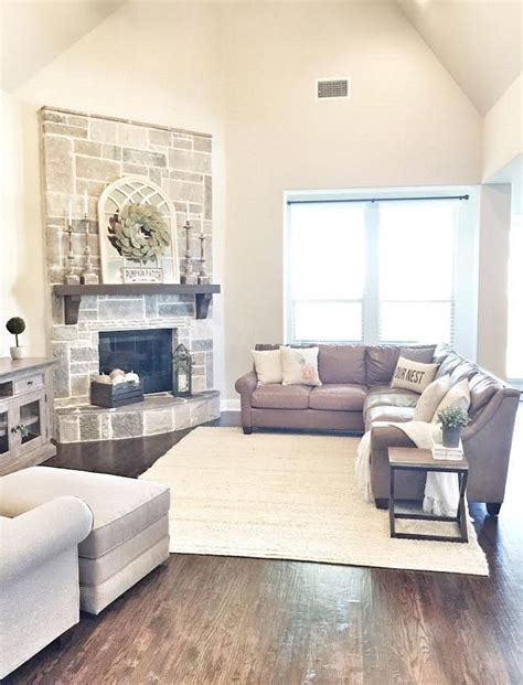 Living Room Design Ideas With Corner Fireplace by Corner Fireplace Ideas Fireplace Fireplace Ideas Tags