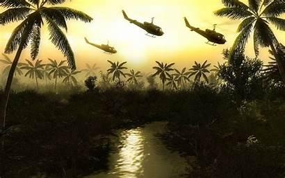 Vietnam War Wallpapers Desktop Wallpapersin4k Steam Cave