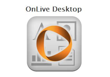 onlive desktop  review internet explorer  flash