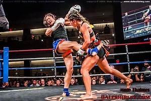 NEWS: Invicta FC 19 adds MMA debut of Tiffany Van Soest ...