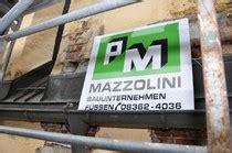 Fliesenleger Kempten by Ihr Bauunernehmen In F 252 Ssen Im Allg 228 U Mazzolini Gmbh
