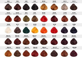 multi color hair dye manufacture multi color hair color chart hair dye color