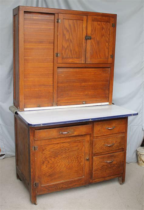 bargain johns antiques antique oak kitchen cabinet