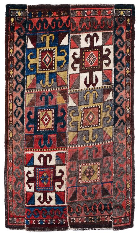 tappeti uzbekistan tappeto julkhyr uzbekistan inizio xx secolo tappeti