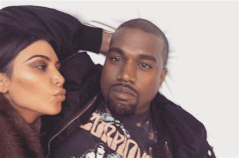 Kim Kardashian Says She Is Not Moving To Chicago With