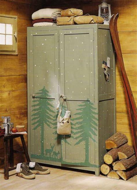 inspirations  wood furniture decoration  paint