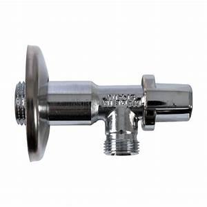 Robinet Thermostatique Danfoss 3 8 : robinet querre m 3 8 batiramax ~ Edinachiropracticcenter.com Idées de Décoration
