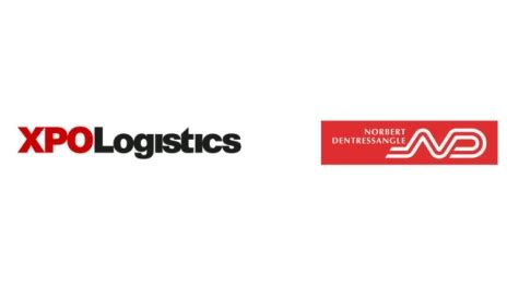 xpo logistics phone number food processing xpo logistics to acquire norbert