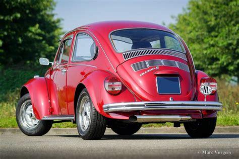 volkswagen beetle images volkswagen beetle 1303 s 1972 welcome to classicargarage