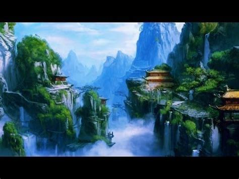 beautiful chinese  imperial dynasty youtube