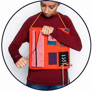 Cadeau Pour Personne Agée : id es cadeaux pour personne handicap e constant zo ~ Melissatoandfro.com Idées de Décoration