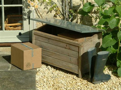 cost to build insulated shed wooden garden storage boxes