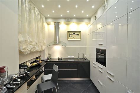 images white kitchen cabinets maltseff product design two colours glossy 4646