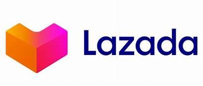 Stores Sg Centres Lazada