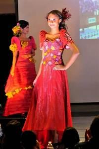 Traditional filipino dress hand beaded | Filipiniana Dress | Pinterest | Traditional Posts and ...