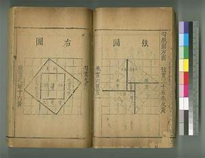 Mathematical Treasures