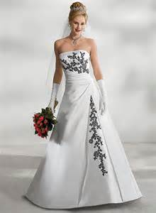 wedding dresses for brides wedding dresses modern bridal dress