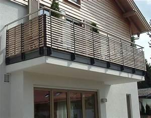 die besten 17 ideen zu gelander balkon auf pinterest With französischer balkon mit garten holzhaus zu verschenken