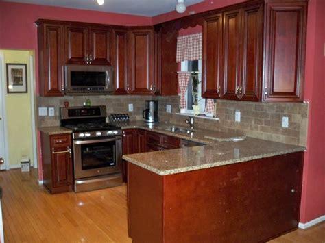 kitchen cabinets chicago wholesale kitchen cabinets chicago home design plan