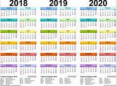 Calendar 2018 india Printable 2018 calendar Free
