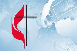 The United Methodist Church Split  4 Proposals For The Future
