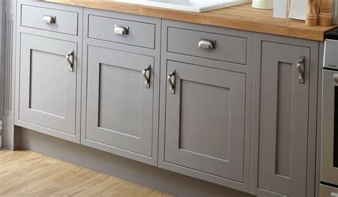lowes white cabinet doors cabinet doors lowes kitchen cabinet doors lowes kitchen