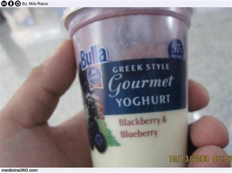 gastroenterite alimentazione corretta dieta per gastroenterite cosa mangiare alimentazione per