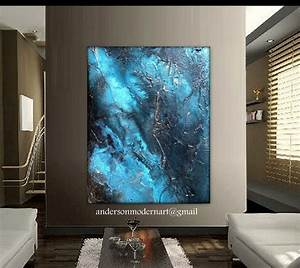 large wall art contemporary artwork metal wall art aqua With best brand of paint for kitchen cabinets with metal wall art sculpture
