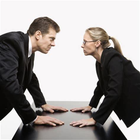 hart oder herzlich  tipps fuer verhandlungen
