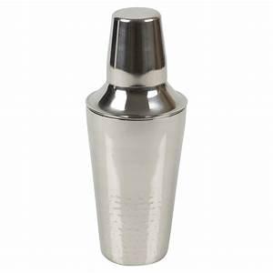 Shaker Für Cocktails : cocktail shaker getr nk mixer barkeeper setzmaschine pub ~ Michelbontemps.com Haus und Dekorationen