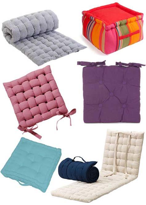 maison du monde coussin de chaise d shopping une terrasse top confort
