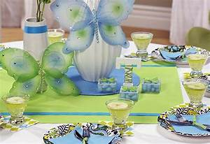Homemade bridal shower decoration ideas quotes for Wedding shower decorations ideas
