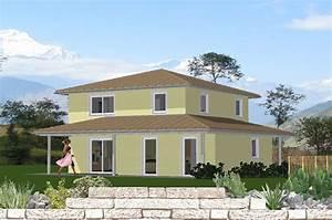 Toskana Haus Bauen : zukunftshaus toskana ~ Lizthompson.info Haus und Dekorationen