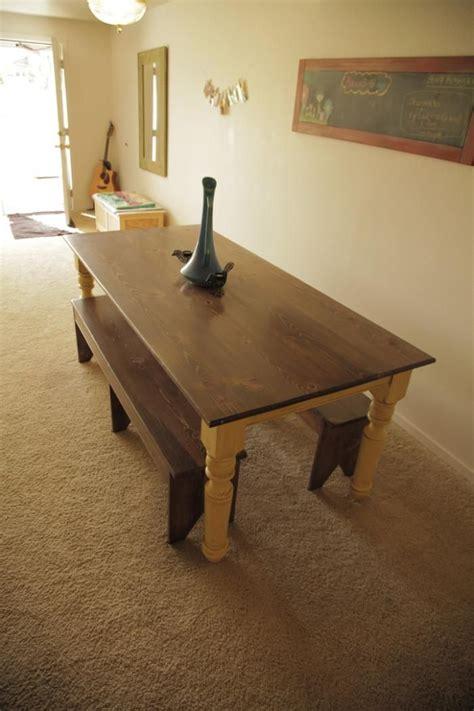 Dining Table Ideas Dining Table Legs