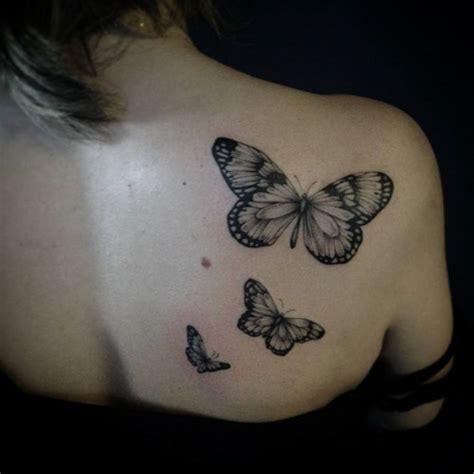 shoulder blade tattoos designs ideas  meaning