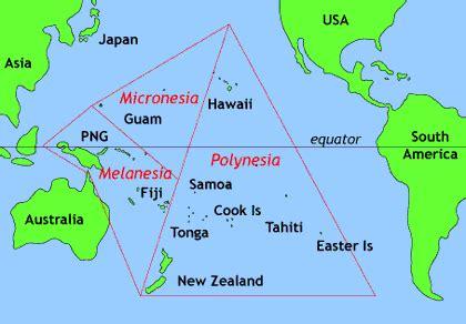 polynesia travel pinterest