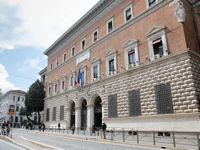 Ufficio Concorsi Ministero Giustizia by Concorso Allievo Agente Calendario Prove Scritte Gnews