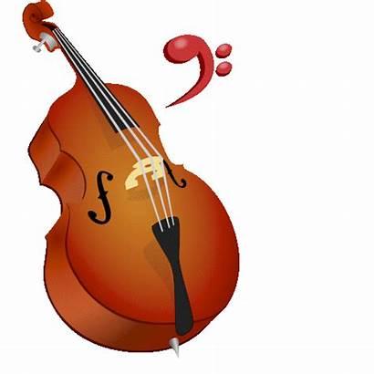 Bass Carmen Notes Habanera Band Ic Bizet
