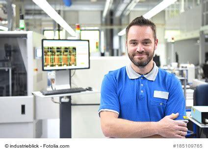 Gepruefter Lichtexperte Elektrotechnik by Fernkurs Gepr 252 Fter Industriemeister Elektrotechnik Ihk