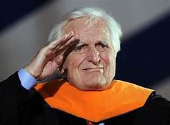 Douglas Engelbart Serv...