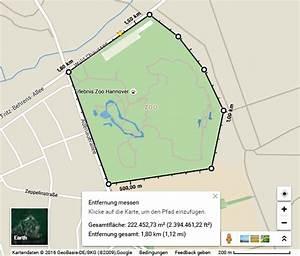 Entfernungen Berechnen Luftlinie : entfernungen messen in google maps c 39 t magazin ~ Themetempest.com Abrechnung