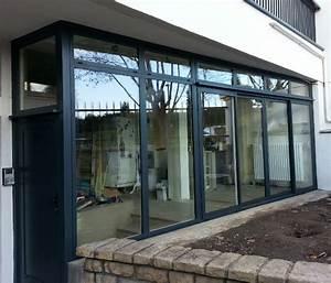 Renovation fenetres menuiseries aluminium habitatpresto for Porte de garage coulissante jumelé avec devis porte blindée appartement