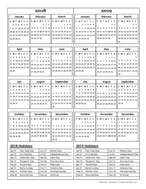 calendar josemulinohouseco
